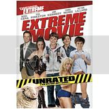 ExtremeMovie